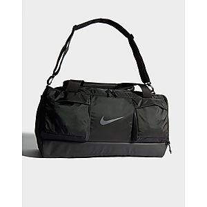 Women s Bags   Backpacks, Shoulder Bags   Gym Bags For Women   JD 440b4e2c75