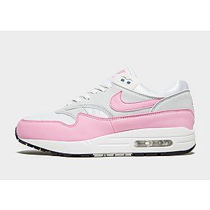 965440681c4 Nike Air Max 1 Essential Women s ...