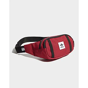 052b2b9952f adidas Originals Bags   Gymsacks - Men   JD Sports