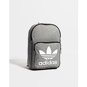 adidas Originals Classic Backpack adidas Originals Classic Backpack 525bfad6f02b2