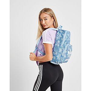 3afa8eee50af Women - Adidas Originals Bags   Gymsacks