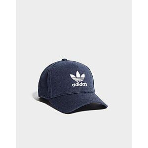 853047c8fda ... adidas Originals A-Frame Cap