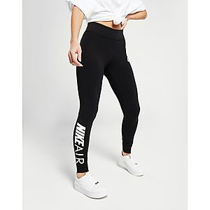 quality design 22aad fb28d Nike Air Leggings Nike Air Leggings