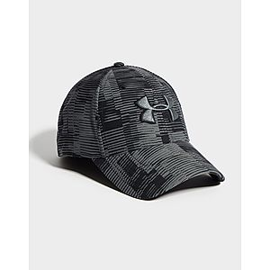 261f279b093 ... Under Armour Blitzing 3.0 Print Cap