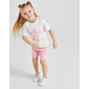 a84254d9f5b1 Kids - Adidas Originals Infants Clothing (0-3 Years)
