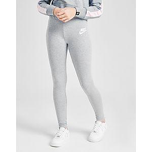 8aca514fcdb8 Nike Girls  Air Leggings Junior Nike Girls  Air Leggings Junior