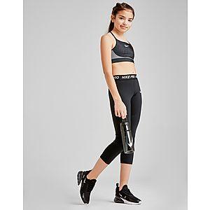 2b637a253c4c Junior Clothing (8-15 Years) - Leggings