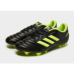 sports shoes 7e567 50d8f adidas Exhibit Copa 19.4 FG adidas Exhibit Copa 19.4 FG