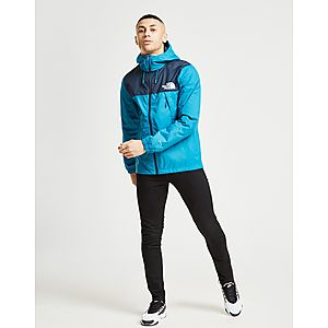 9db4317a28ea ... The North Face 1990 Mountain Jacket