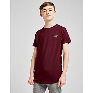 15b894256 Kids - Rascal Junior Clothing (8-15 Years)