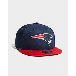 0d5808d939a ... New Era NFL New England Patriots 9FIFTY Cap