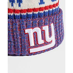 9744cf65975 aliexpress mens new york giants new era red sideline sport knit hat ...