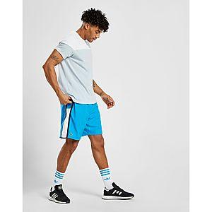Illusive Small Homme Short Pour Vêtements zMVGSUpq