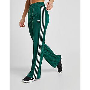 adidas Originals Baseball Stripe Track Pants adidas Originals Baseball  Stripe Track Pants a1cb54004b56