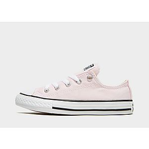 c50595d2061a Converse All Star Ox Children ...