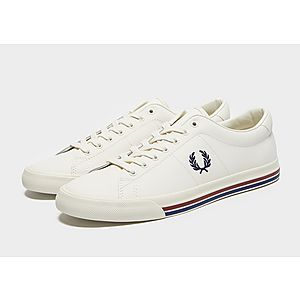 5c9ffebc31d3c Fred Perry Underspin Leather Fred Perry Underspin Leather