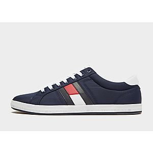 6594e499d06bb Tommy Hilfiger Essential Flag Tommy Hilfiger Essential Flag Quick View ...