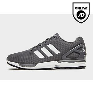 5d326550b4458 adidas Originals ZX Flux ...