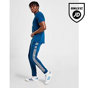 d3b861dc918a adidas Originals ID96 Joggers ...