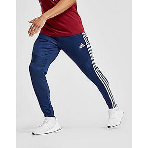 d85b37f69b01 adidas Tiro 19 Training Pants adidas Tiro 19 Training Pants