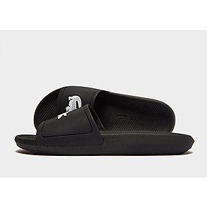 fa0583750 Men - Lacoste Mens Footwear
