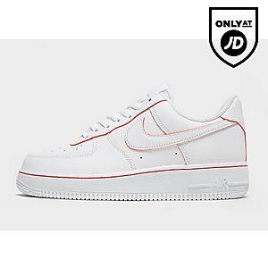 786564a5899 Nike Air Force 1  07 LV8 Women s ...