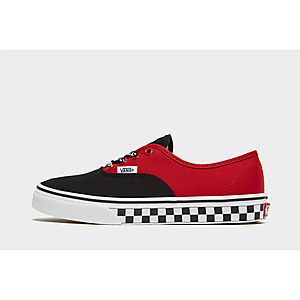b4f12314645 Vans Authentic Junior ...