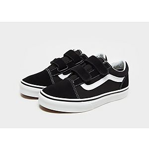 c7429e7e99 Vans Old Skool Children Vans Old Skool Children