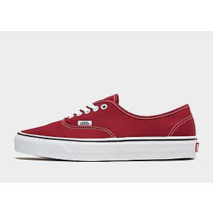 a2660c8f06e434 Vans Authentic Vans Authentic