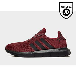 6dbb8b1cccef3f adidas Originals Swift Run ...