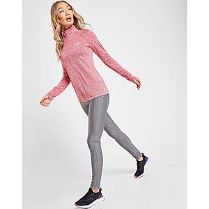 fb6246fdd3000 ... Under Armour Tech Twist 1 2 Zip Sweatshirt