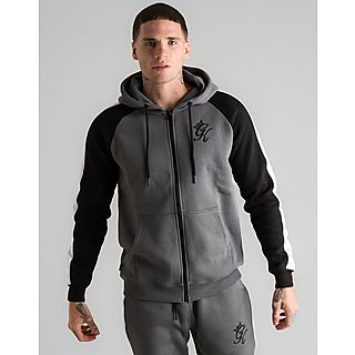 c0cf3833 Men's Clothing | Hoodies, Polo Shirts and Tracksuits | JD Sports