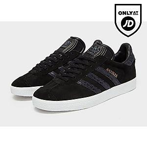 save off a8af4 89d88 adidas Originals Gazelle Women s adidas Originals Gazelle Women s