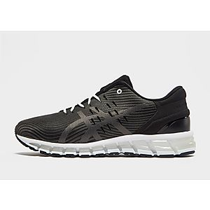 cheap for discount 52b92 62e0c ASICS GEL-Quantum 360 ...