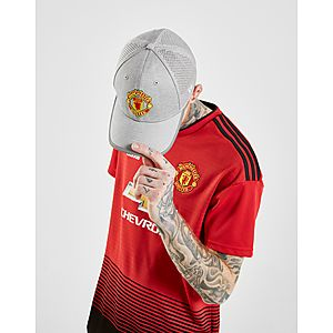 Manchester United Football Jd Sports