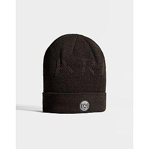 d1dbdd102430e2 ... Jordan x Paris Saint Germain Beanie Hat
