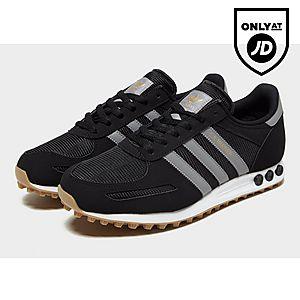 wholesale dealer b4dce b0eb5 adidas Originals LA Trainer OG adidas Originals LA Trainer OG