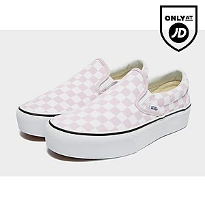 35d071b452ce Vans Slip-On Women s Vans Slip-On Women s