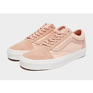 96f29c8b8c Vans Old Skool Women s Vans Old Skool Women s