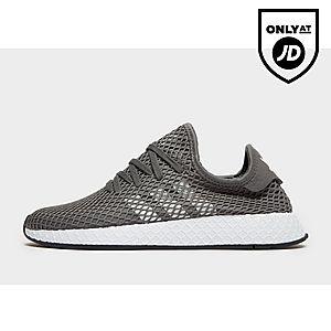 39d5695d3575c adidas Originals Deerupt ...