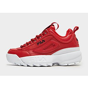 f95d1977cf08 Fila Disruptor and Fila Disruptor II Sneakers