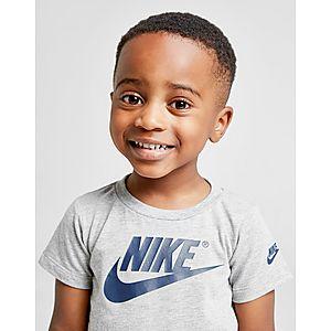 82d3c9ce4 Kids - Infants Clothing (0-3 Years) | JD Sports Ireland