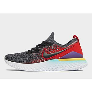 456f70c192787 Nike Epic React Running Shoes and Sneakers