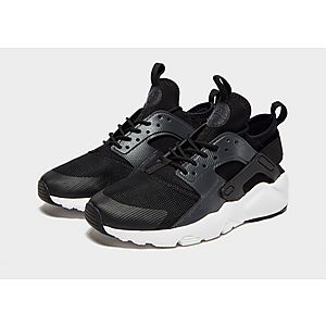 23d12d4210729 Nike Air Huarache Ultra Junior Nike Air Huarache Ultra Junior