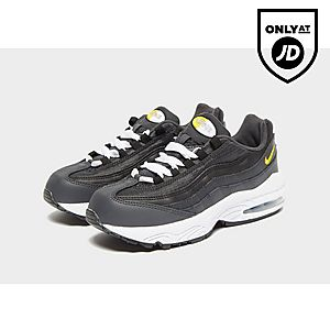 promo code 8b041 52bd7 Nike Air Max 95 Children Nike Air Max 95 Children