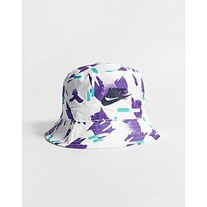 406eb02a668 Nike Festival Reversible Bucket Hat Nike Festival Reversible Bucket Hat