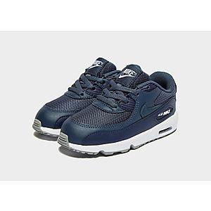 a04d1582a5782 Nike Air Max 90 Infant Nike Air Max 90 Infant
