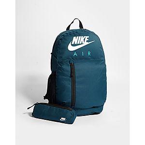 6d737233c7990 Kids Bags, Gymsacks and Kids Backpacks | JD Sports Ireland