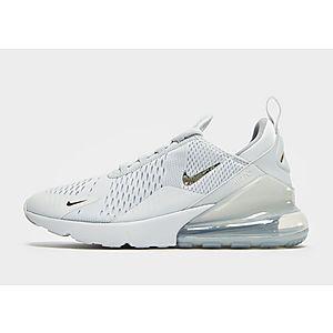 hot sale online 4a99c 935d4 Nike Air Max 270 ...