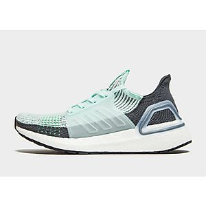 new products bcb94 43ce2 adidas Ultra Boost 19 Women s ...